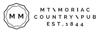 Mt Moriac Country Pub
